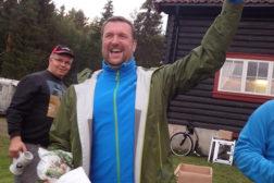 Geir Sve. Foto: SKH