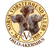 NVK Oslo og Akershus