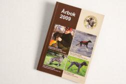 NVK årbok 2009