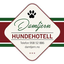 Damtjern logo medium 250