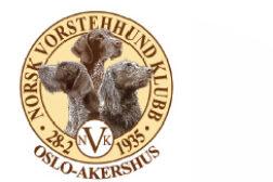 Medlemsmøte i NVK Oslo/Akershus