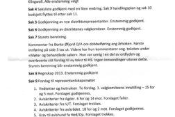 protokoll-1-2014