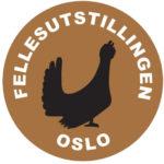 Fellesutstillingen logo