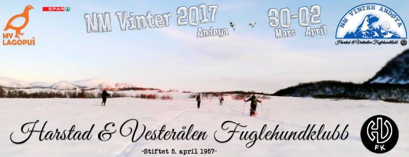 NM vinter 2017