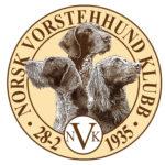 NVK logo stor