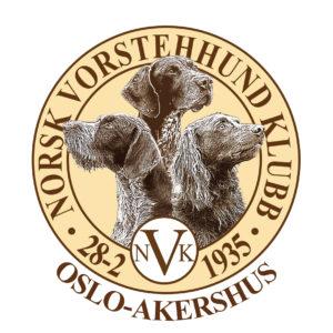 NVK OSLO AKERSHUS logo