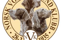 Flere hunder med 1.AK i Trøndelag i høst