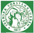 Svenska Vorstehklubben logo