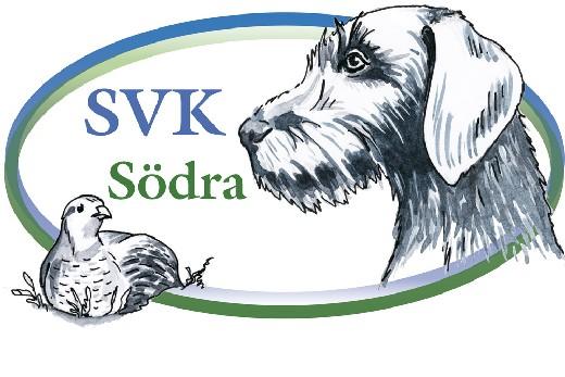 SVK Södra logo
