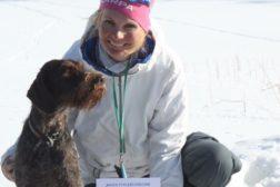 1. AK til SV Ice Artemis Freyja