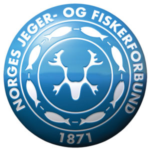 NJFF-logo