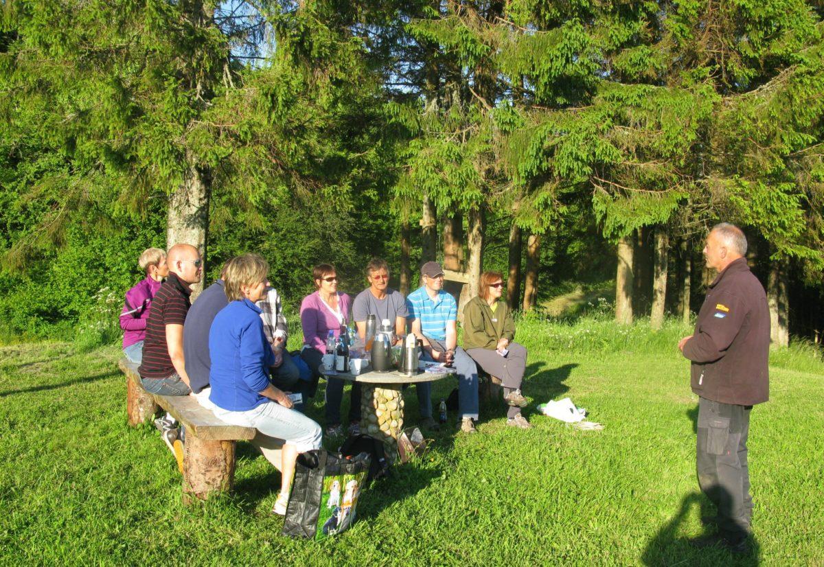 NVK Hordaland inviterer til kurs: «Hvordan bruke duer i treningsarbeidet»