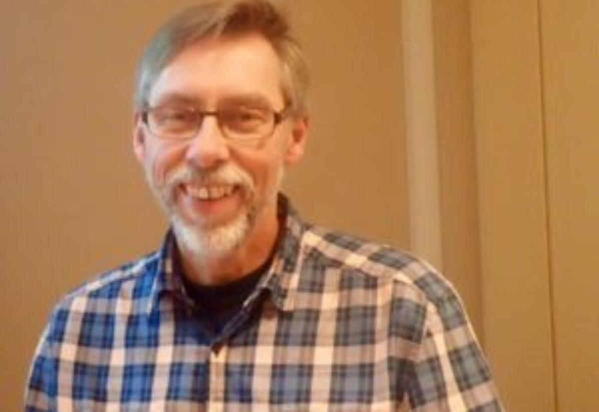 Kai-Rune Johannessen holder foredrag om avl på årsmøtet 6 desember.