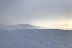 Vintersamling med NVK Vestfold/Telemark. AVLYST