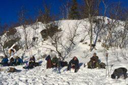 Vintersamling 2020 i Trøndelag