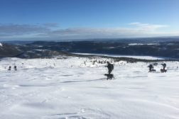 Vintersamling 2019 i Trøndelag
