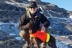 Flere innertiere i Troms