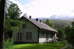 Festmiddag og Landsamling – ny påmeldingsfrist