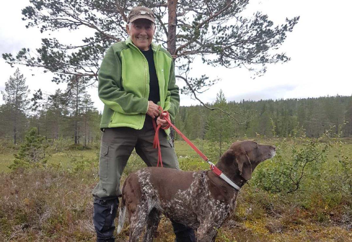 Anne Malm og KV Balderås Basta med knallgod «debut»