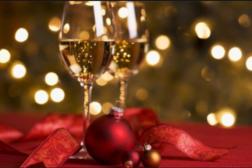 NVK Buskeruds årsmøte og julebord er utsatt grunnet smittevernhensyn.