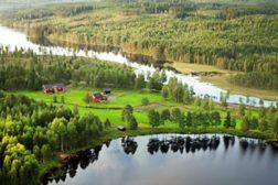 NVK OA Landssamling pinsen 2021